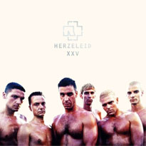 Rammstein Treat Their 'Herzeleid' Debut to Deluxe 25th Anniversary Reissue