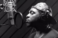 Killer Mike, Pusha T, Danny Brown Collaborate on 36-Rapper, 42-Minute 'Rap Monument'