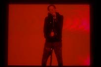 "Hamilton's Rarity Return with ""Leave It Alone"""