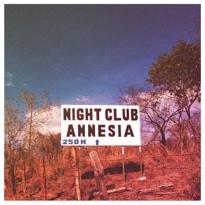 "Ratatat""Nightclub Amnesia"""