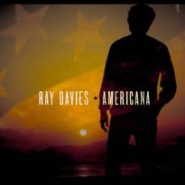 Kinks Legend ​Ray Davies Explores 'Americana' with the Jayhawks on New LP