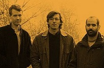 Matt Mondanile Leaves Real Estate