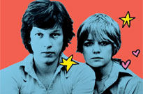 There's No Talking Heads Reunion but the Band's Chris Frantz Is Releasing a Memoir