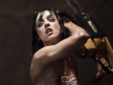 [REC] 3: Genesis - Directed by Paco Plaza