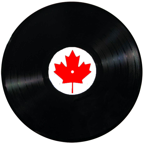 Exclaim!'s 20 Most Anticipated Canadian Albums of 2012
