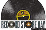 Record Store Day 2014: The Massive List of Exclusives Announced So Far