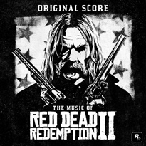 'Red Dead Redemption 2' Score Features Arca, Colin Stetson