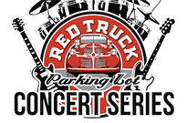 Red Truck Gets the Trews, Head of the Herd for Vancouver Concert Series