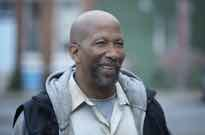 ​'House of Cards' Actor Reg E. Cathey Dies at 59
