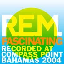 "R.E.M. Release Rarity ""Fascinating"" for Hurricane Dorian Relief"