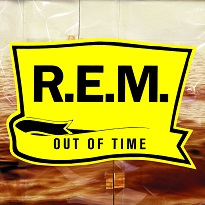 R.E.M. Reveal Expanded 25th Anniversary Edition of 'Out of Time'