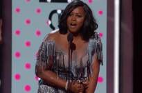 ​Remy Ma Beats Out Nicki Minaj for Best Female Hip-Hop Artist at the BET Awards