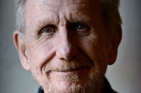 'Star Trek' Actor Rene Auberjonois Dead at 79