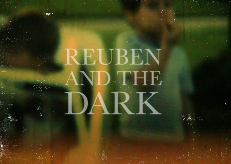 Reuben and the Dark Share New Single, Gear Up for Canadian Tour