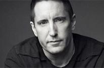 Trent Reznor Blames Social Media for Artists Making