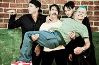 Red Hot Chili Peppers' New Album Delayed by California Fires