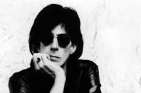 The Cars Frontman Ric Ocasek's Cause of Death Revealed