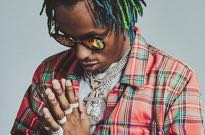 Rich the Kid Accused of Domestic Abuse by Estranged Wife