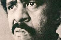 Richard Pryor Is Getting a Biopic from 'Black-ish' Creator Kenya Barris