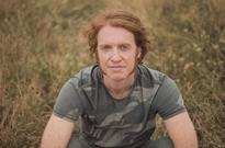 Arcade Fire's Richard Reed Parry Is Scoring Sean Durkin's 'The Nest'