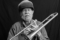 The Specials Trombonist Rico Rodriguez Dies at 80