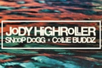 Riff Raff x Snoop Dogg x Collie Buddz -