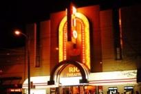Vancouver's Rio Theatre Operators Succeed in Bid to Buy Building
