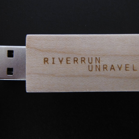 RiverrunUnravel