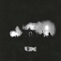 ​RL Grime Drops 2016 Halloween Mix