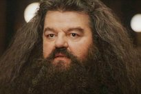 Hagrid Actor Defends J.K. Rowling's Controversial Stance on Transgender Identities