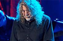 Robert Plant & the Sensational Space Shifters CityFolk Festival, Ottawa ON, September 15