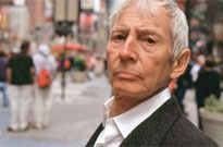 Robert Durst's Supposed Confession in 'The Jinx' Was Pieced Together from Multiple Sentences