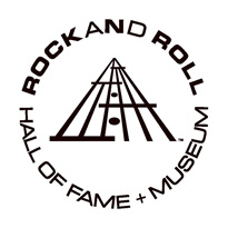 Rock and Roll Hall of Fame Adds Snoop Dogg, Pharrell, Lenny Kravitz to 2017 Ceremony