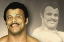 "Rocky Johnson, Canadian Wrestler and Father of Dwayne ""The Rock"" Johnson, Dies at 75"