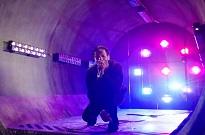 Watch A$AP Rocky and Skrillex Rock a Fashion Show in New 'Zoolander 2' Trailer