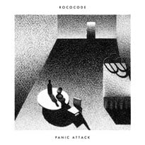 Rococode Unveil New 'Panic Attack' EP, Premiere Humans Remix