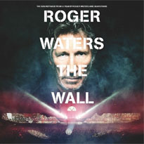 Roger Waters Details 'The Wall' Soundtrack Release