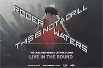 Roger Waters Reschedules North American Tour for 2022
