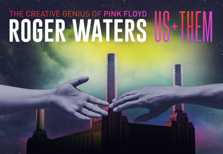 Image result for roger waters 2017