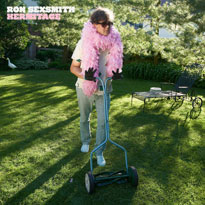 "Ron Sexsmith Shares ""When Love Pans Out"""