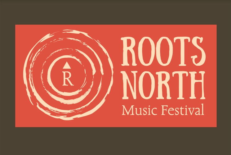 Roots North Music Festival