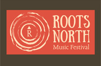 Orillia's Roots North Music Fest Gets Ron Sexsmith, the Weather Station, Rose Cousins