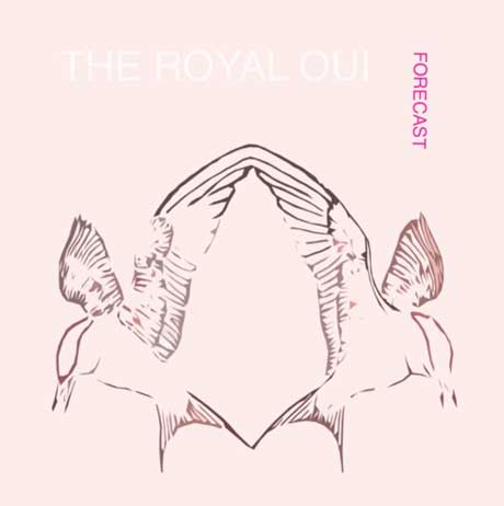 Vancouver's the Royal Oui Sign with File Under: Music for New 7-Inch and Debut Album