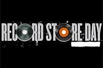Record Store Day Announces Date for 2021 Edition
