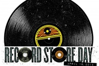 Record Store Day 2015: The Long List of Exclusives So Far