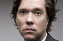 Rufus Wainwright Signs to BMG for New Studio Album