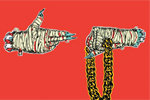 In Review: 'Run the Jewels 2'