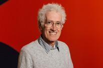 Rush Producer Rupert Hine Dead at 72