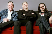 Rush Streams and Album Sales Skyrocket Following the Death of Neil Peart
