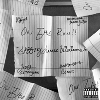 Young Thug Drops New EP 'On the Rvn'